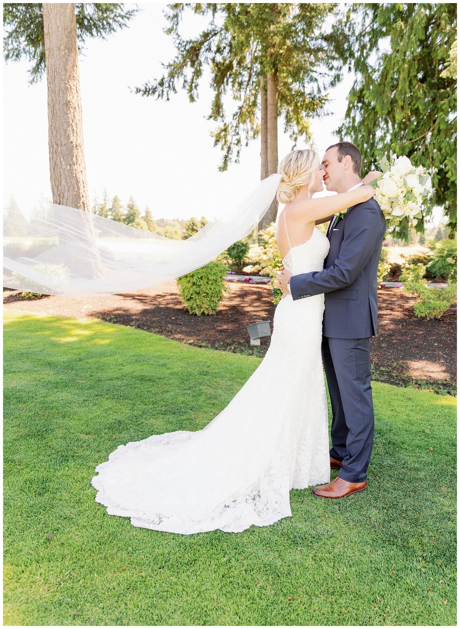 washington-wedding-photographer_059.jpg