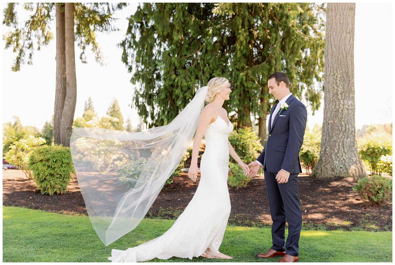 washington-wedding-photographer_063.jpg