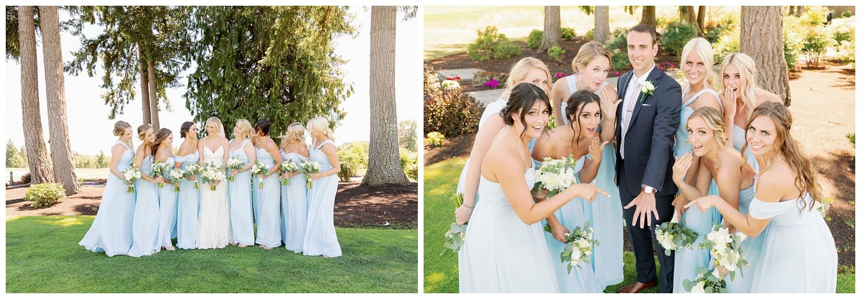 washington-wedding-photographer_064.jpg