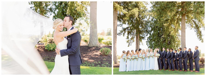 washington-wedding-photographer_066.jpg