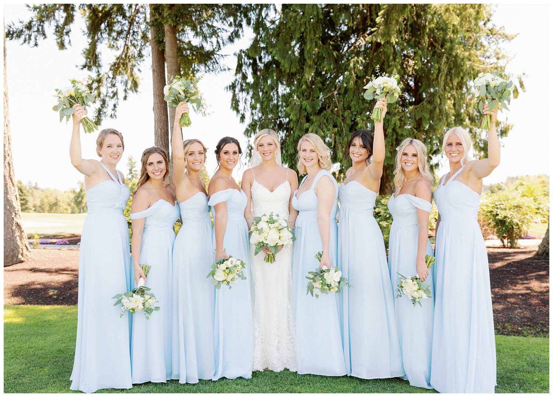 washington-wedding-photographer_069.jpg