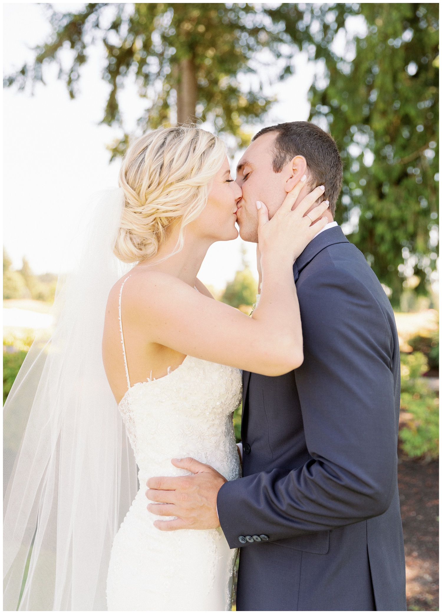 washington-wedding-photographer_072.jpg