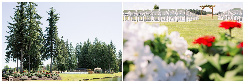 washington-wedding-photographer_074.jpg