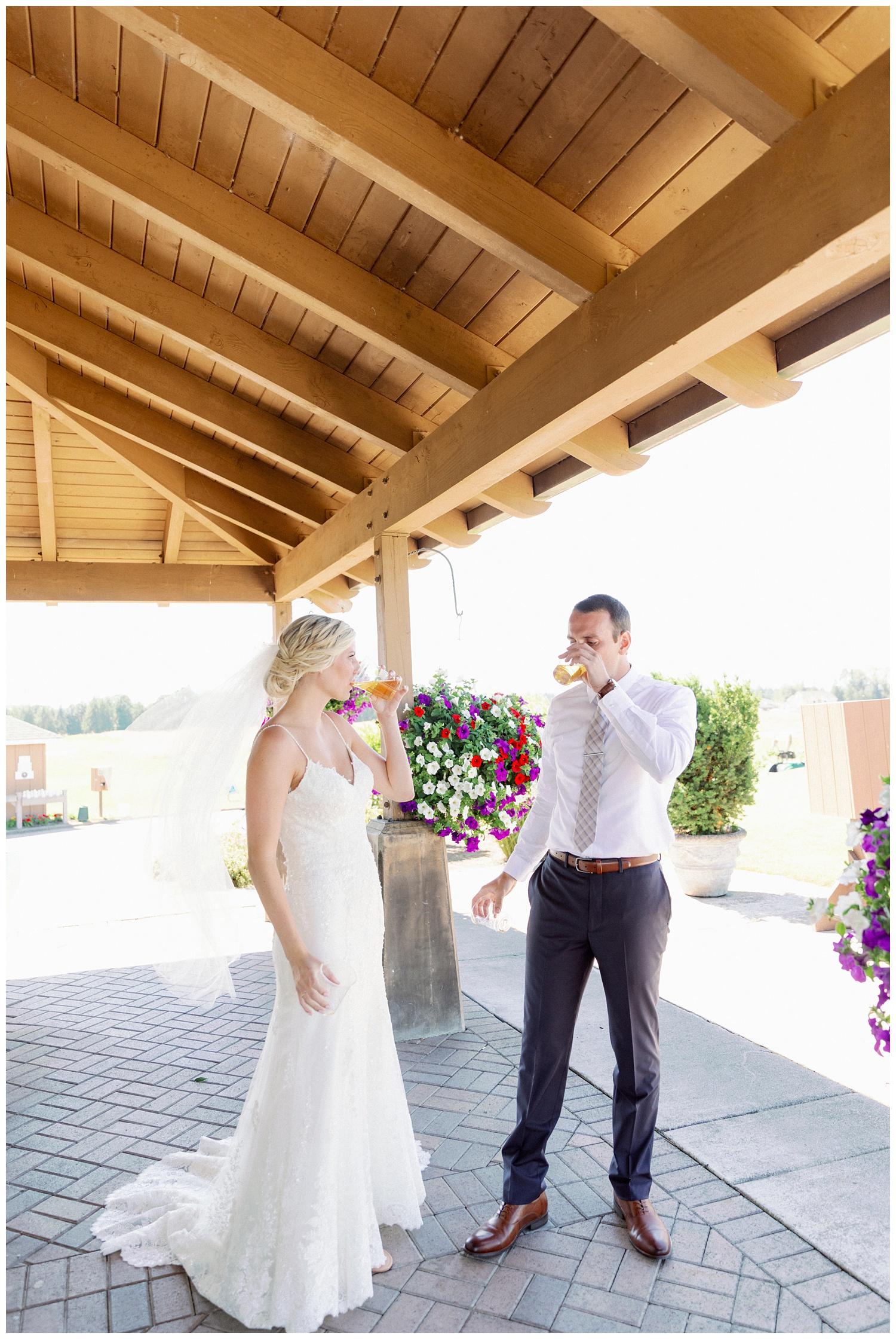 washington-wedding-photographer_073.jpg