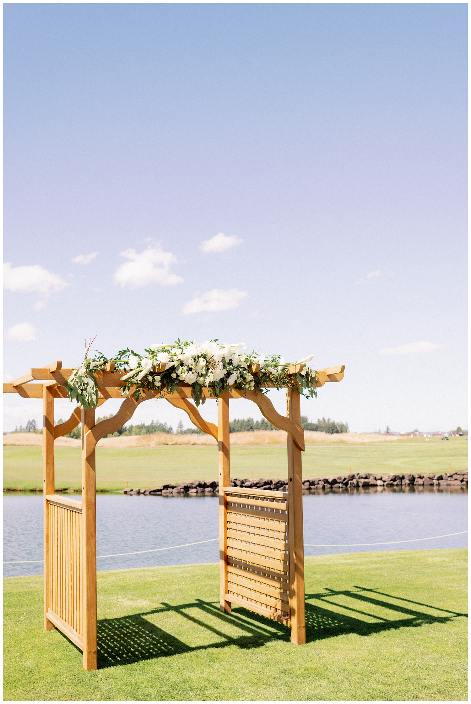 washington-wedding-photographer_076.jpg
