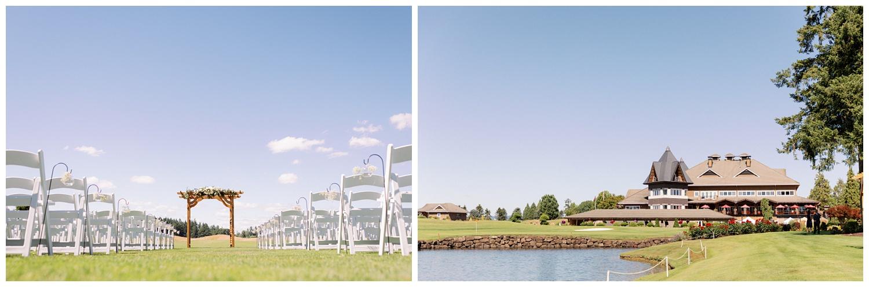 washington-wedding-photographer_081.jpg