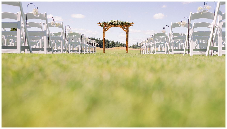 washington-wedding-photographer_083.jpg