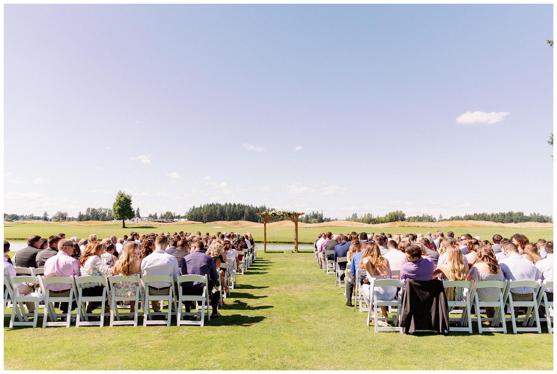 washington-wedding-photographer_086.jpg