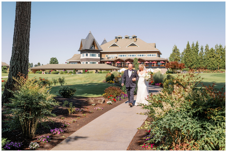 washington-wedding-photographer_088.jpg