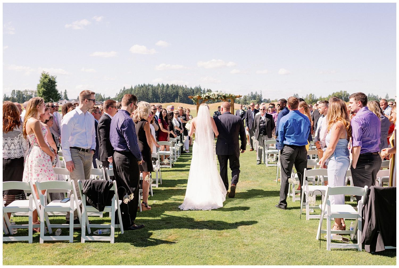 washington-wedding-photographer_090.jpg