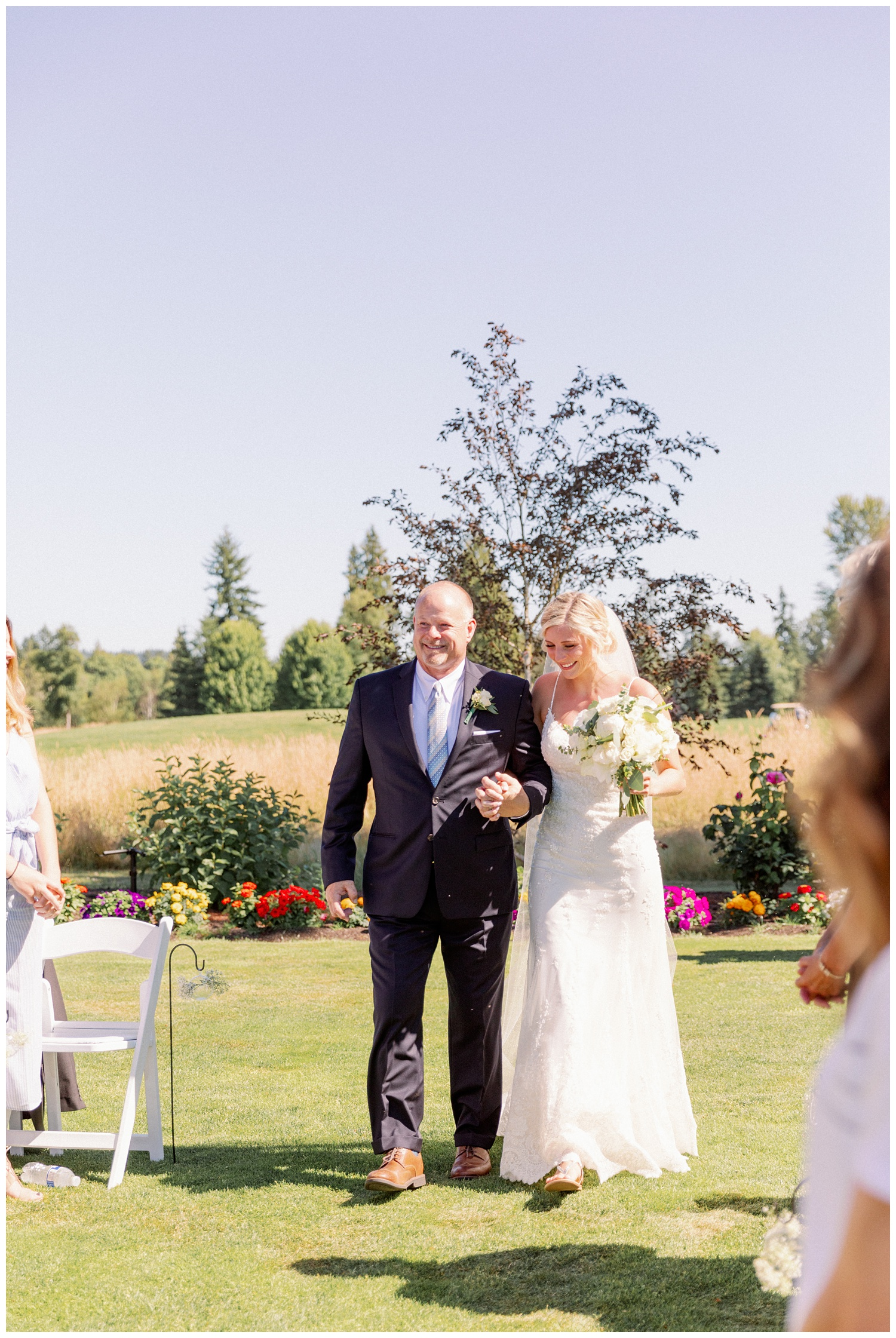 washington-wedding-photographer_089.jpg