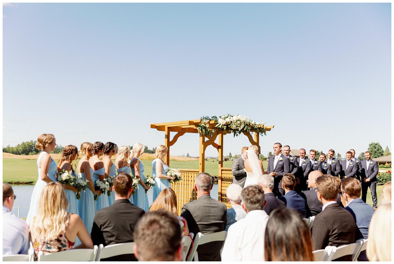 washington-wedding-photographer_092.jpg