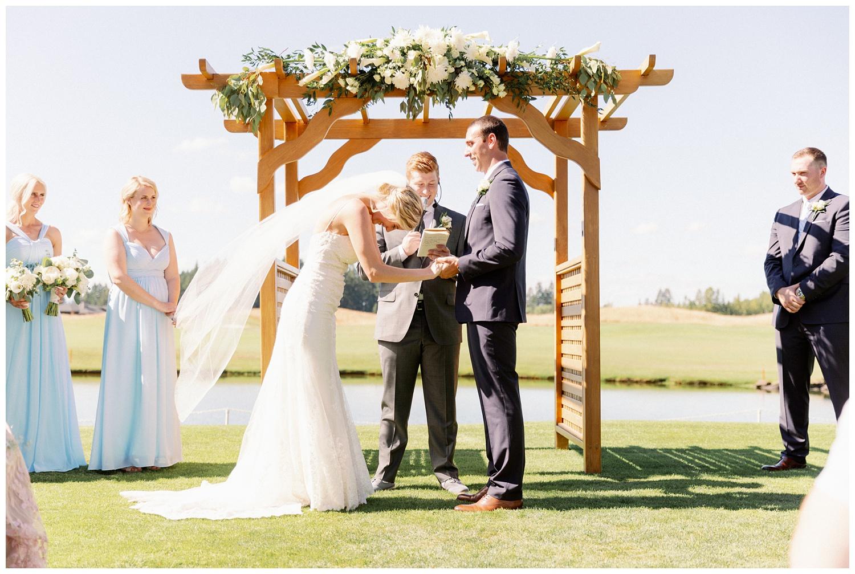 washington-wedding-photographer_091.jpg