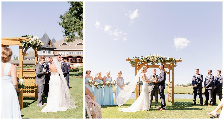 washington-wedding-photographer_094.jpg