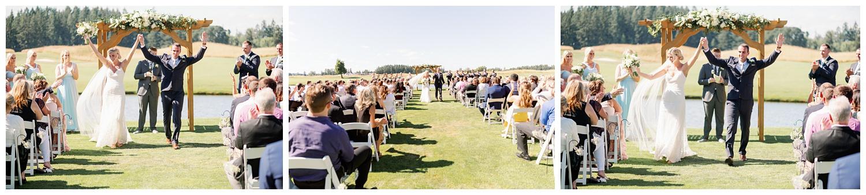 washington-wedding-photographer_101.jpg
