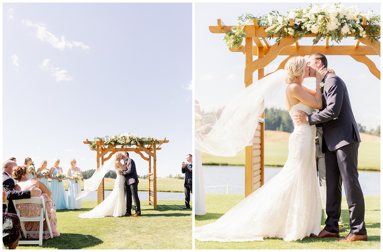 washington-wedding-photographer_100.jpg