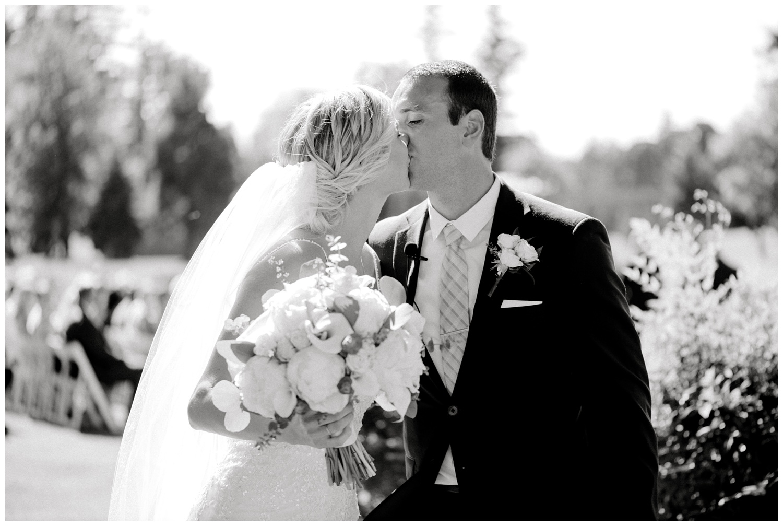 washington-wedding-photographer_105.jpg