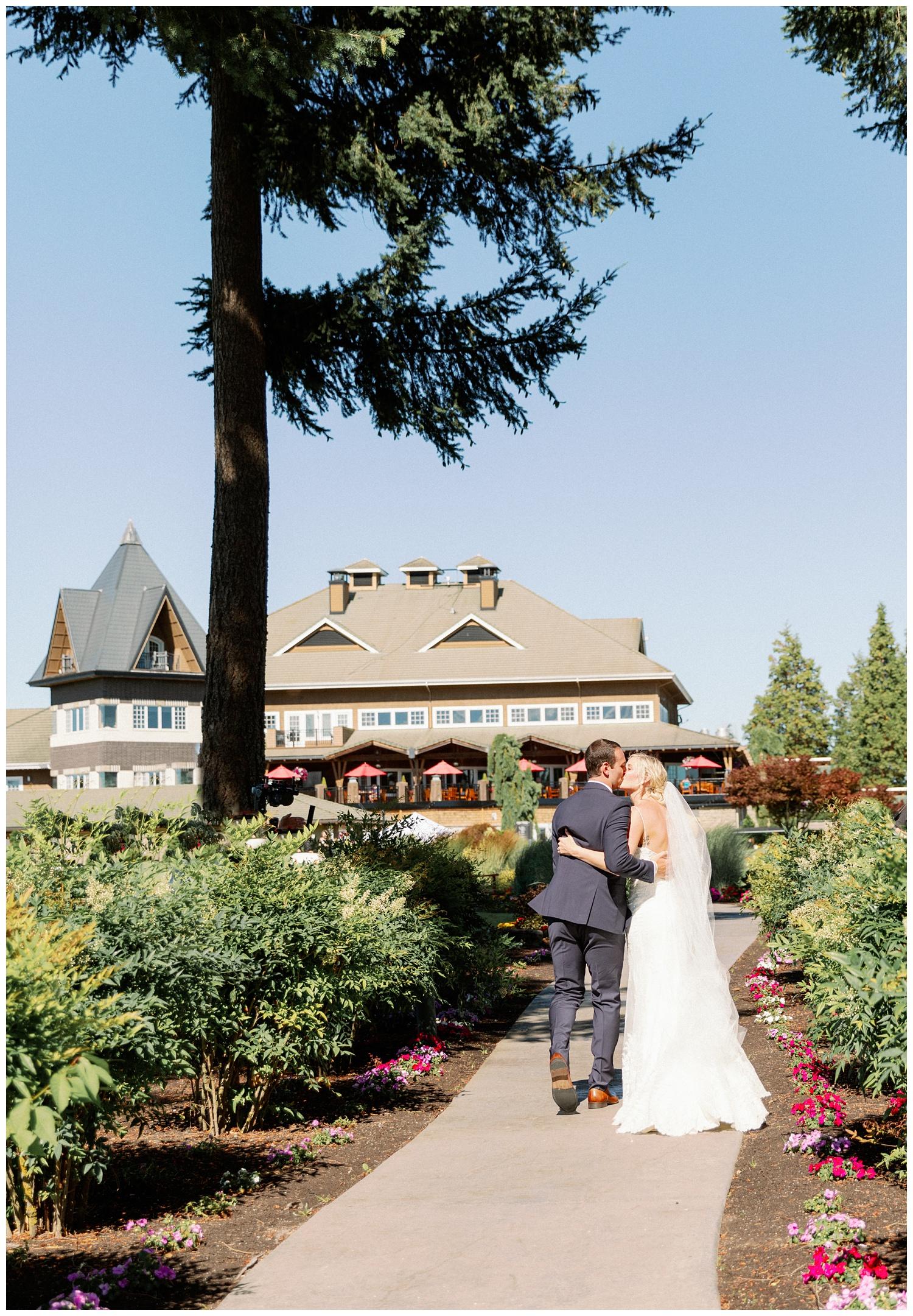 washington-wedding-photographer_104.jpg