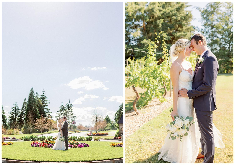 washington-wedding-photographer_108.jpg