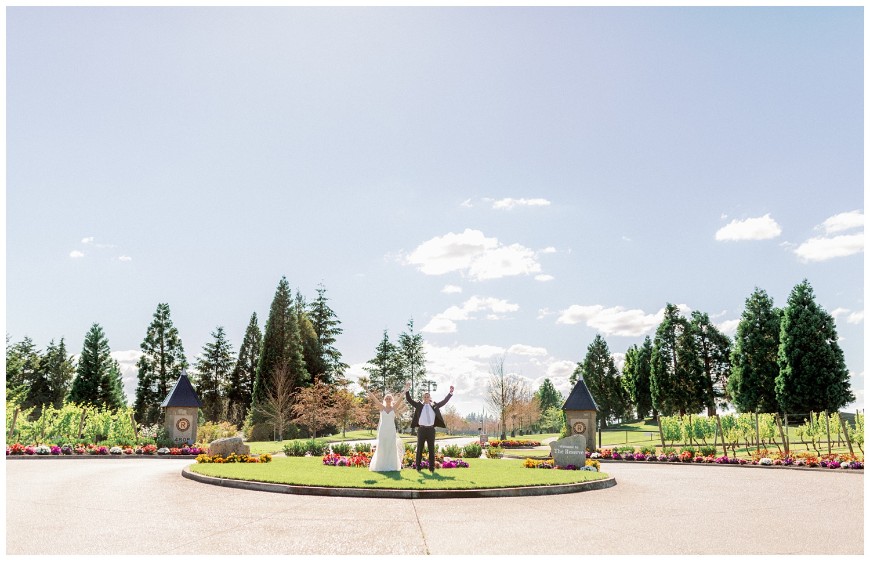 washington-wedding-photographer_111.jpg