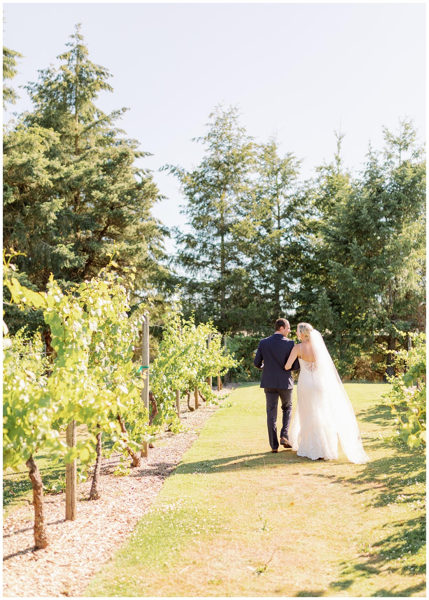 washington-wedding-photographer_110.jpg