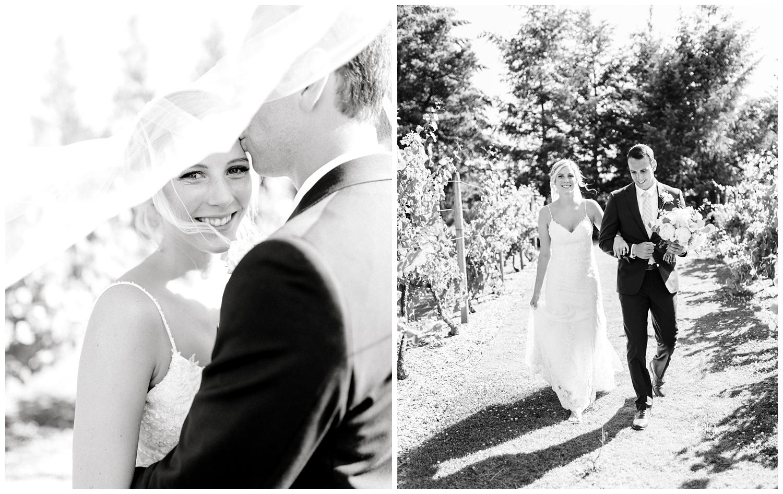 washington-wedding-photographer_112.jpg
