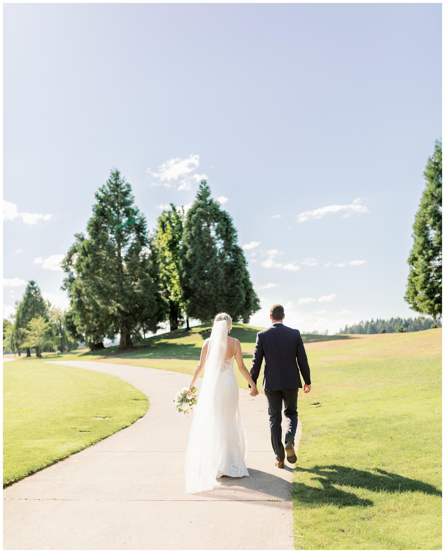 washington-wedding-photographer_114.jpg
