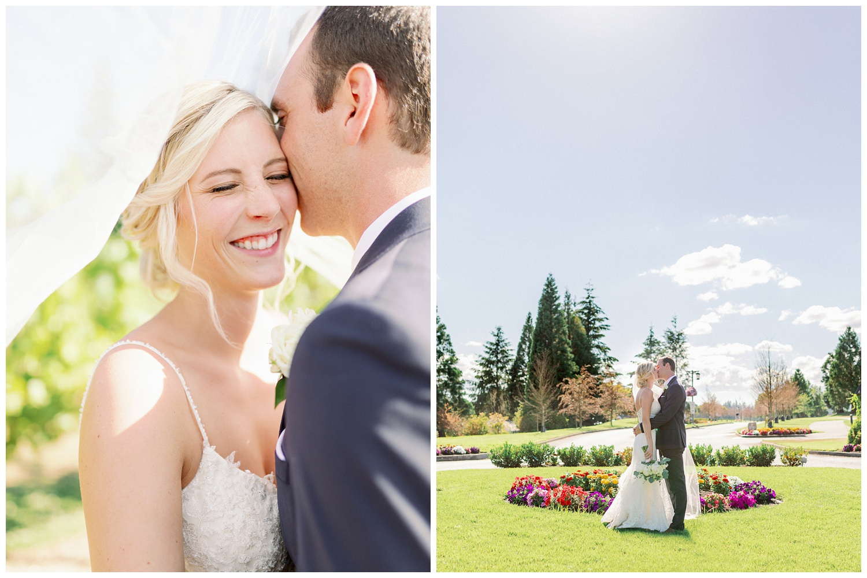 washington-wedding-photographer_116.jpg