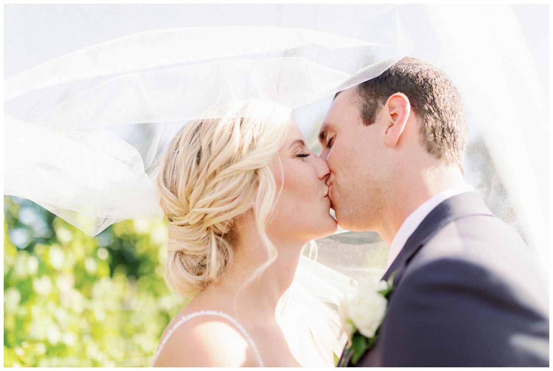 washington-wedding-photographer_118.jpg