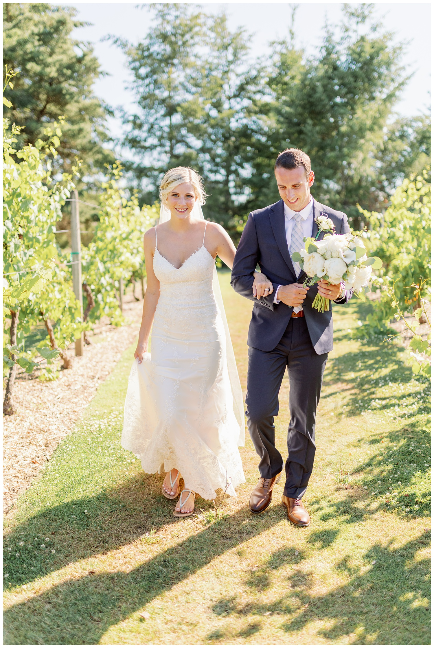 washington-wedding-photographer_115.jpg