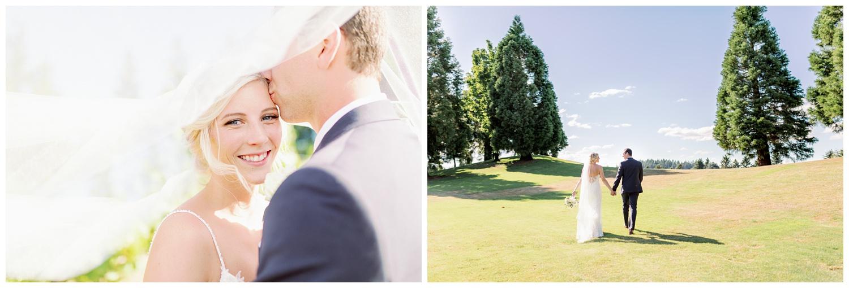 washington-wedding-photographer_120.jpg