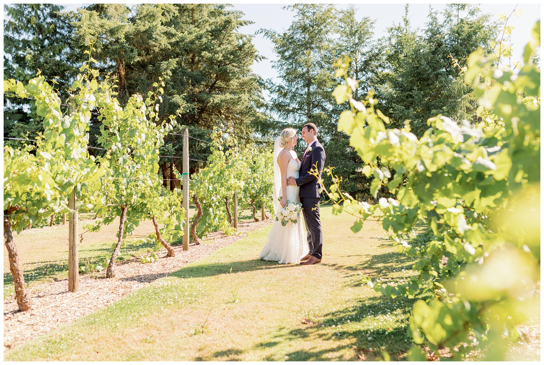 washington-wedding-photographer_119.jpg