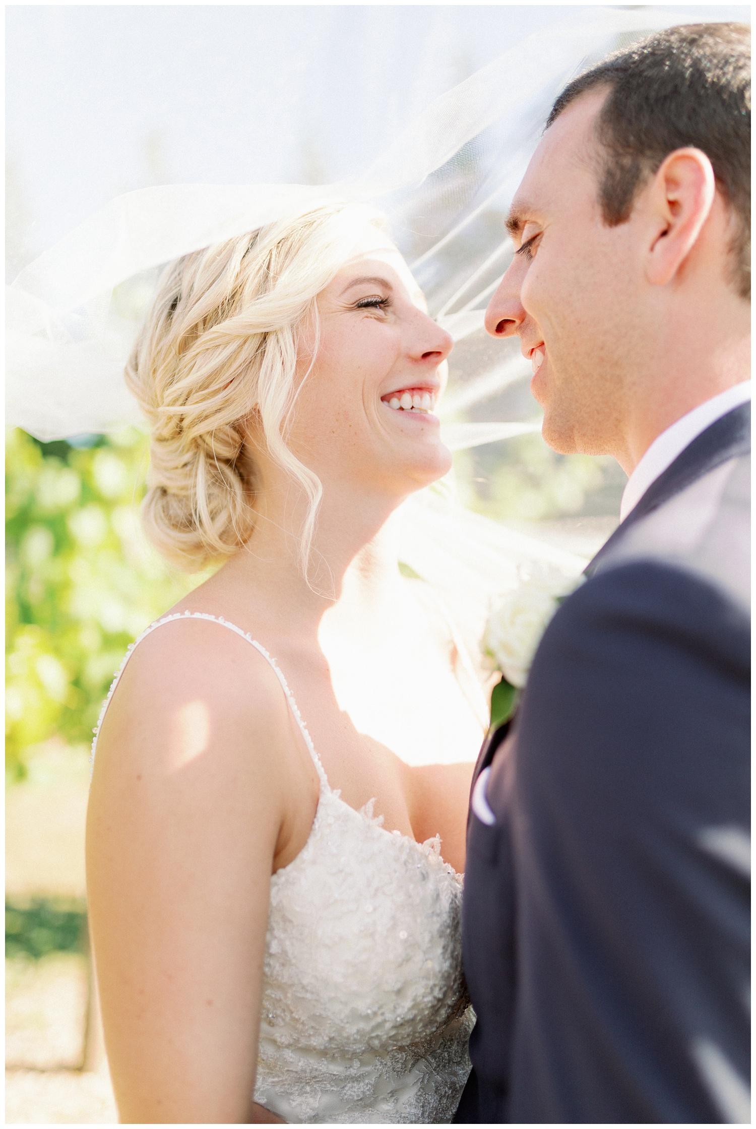 washington-wedding-photographer_122.jpg