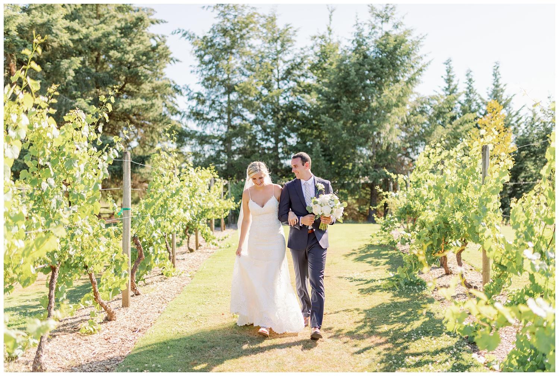 washington-wedding-photographer_123.jpg