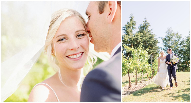 washington-wedding-photographer_124.jpg