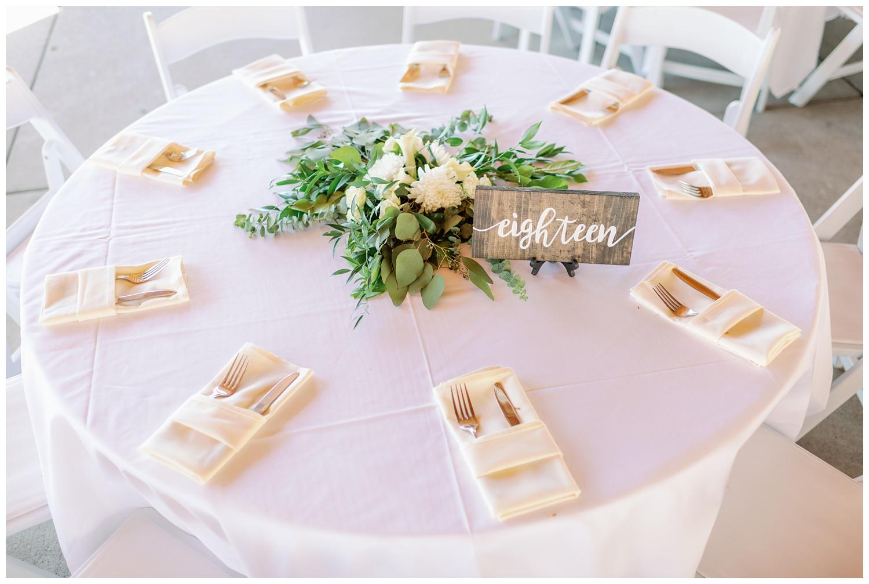 washington-wedding-photographer_129.jpg