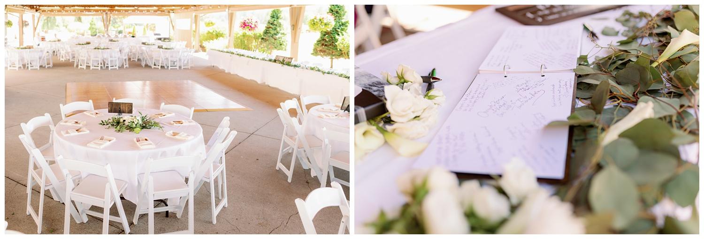 washington-wedding-photographer_137.jpg