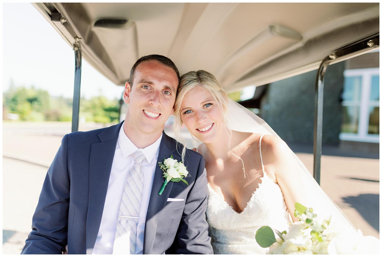 washington-wedding-photographer_138.jpg
