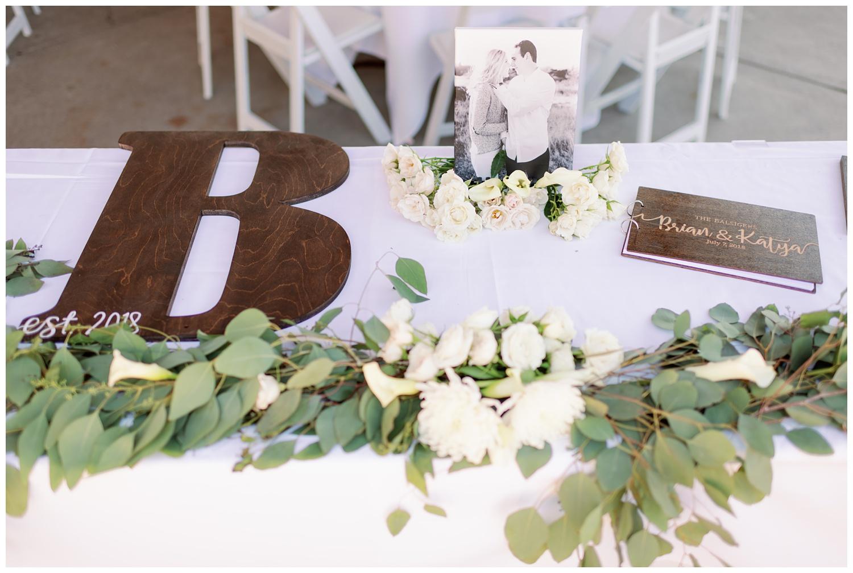 washington-wedding-photographer_139.jpg