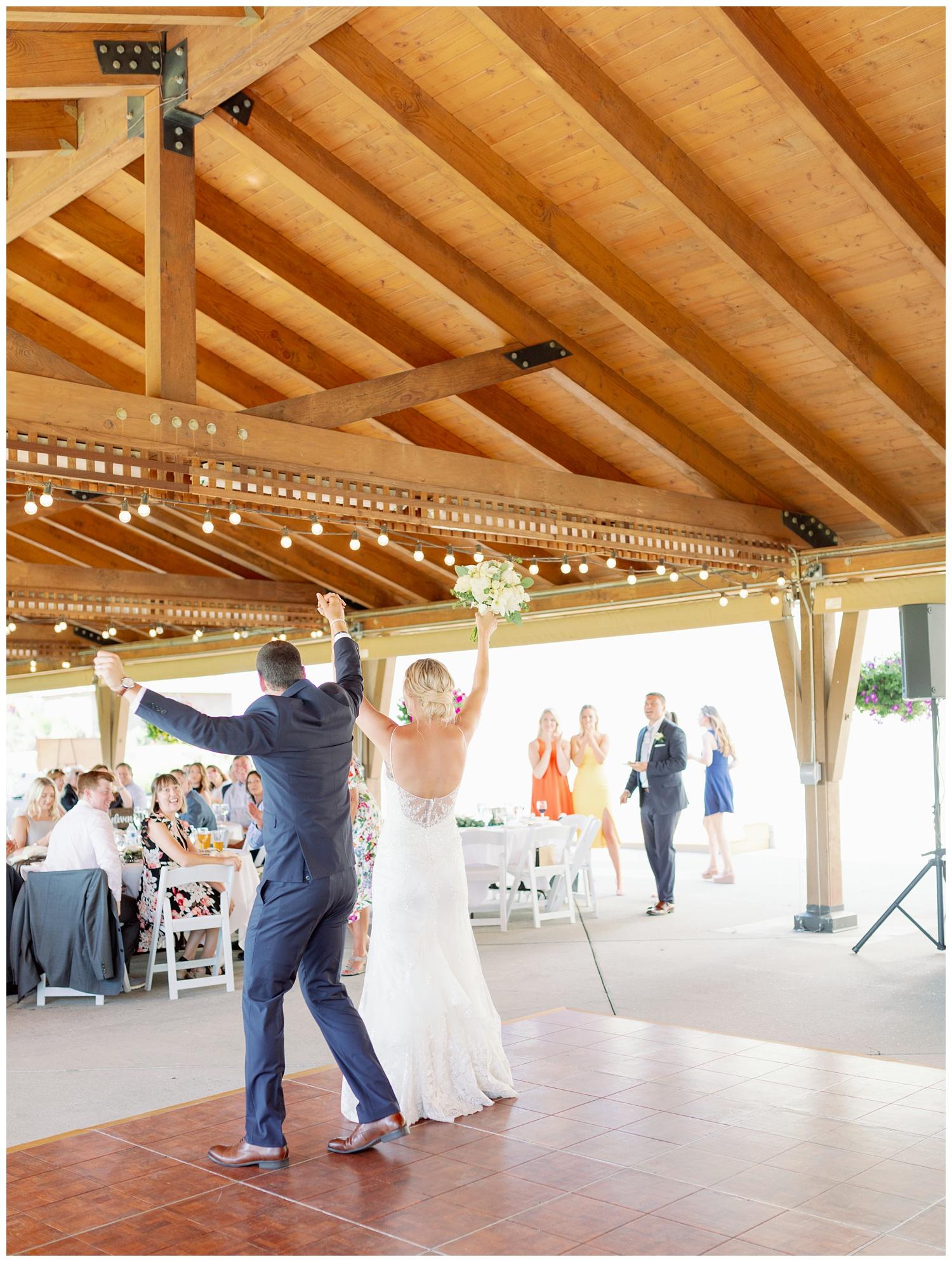 washington-wedding-photographer_143.jpg