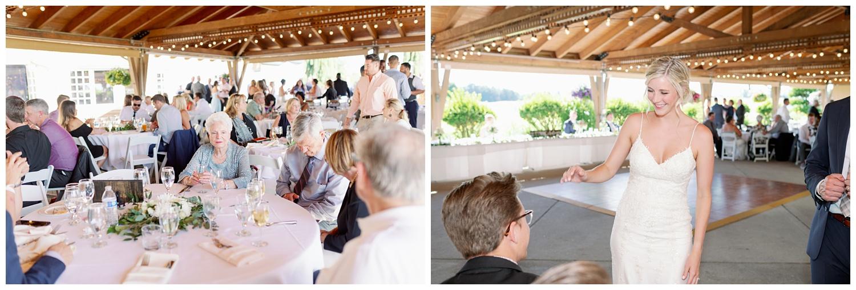 washington-wedding-photographer_145.jpg