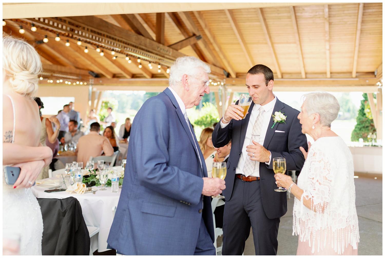 washington-wedding-photographer_147.jpg