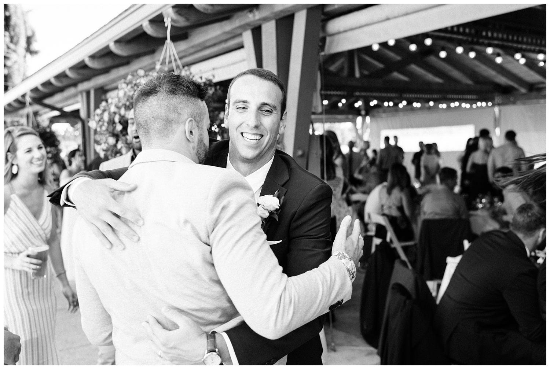 washington-wedding-photographer_150.jpg