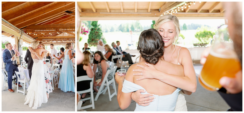 washington-wedding-photographer_151.jpg