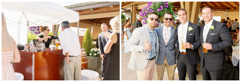 washington-wedding-photographer_153.jpg