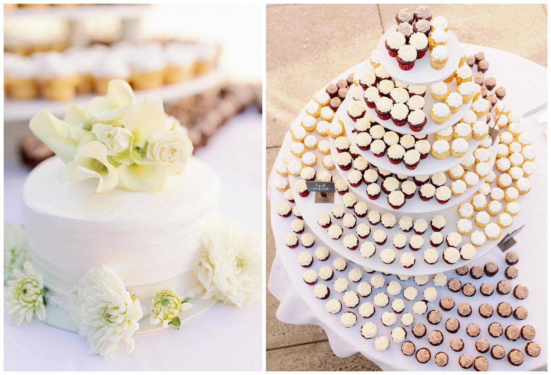 washington-wedding-photographer_156.jpg