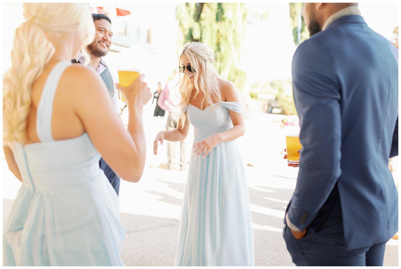 washington-wedding-photographer_164.jpg