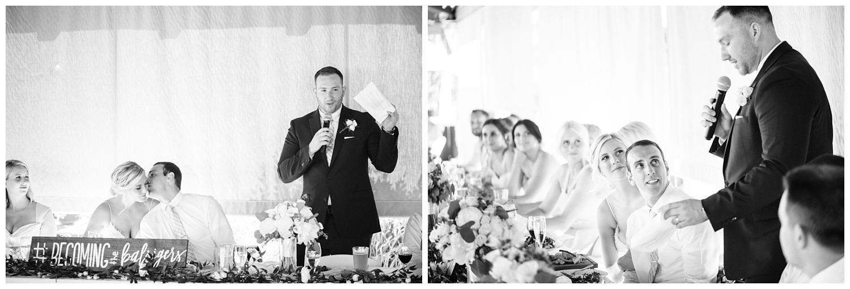 washington-wedding-photographer_166.jpg