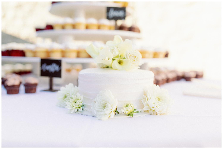 washington-wedding-photographer_168.jpg