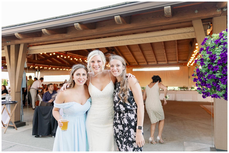washington-wedding-photographer_167.jpg